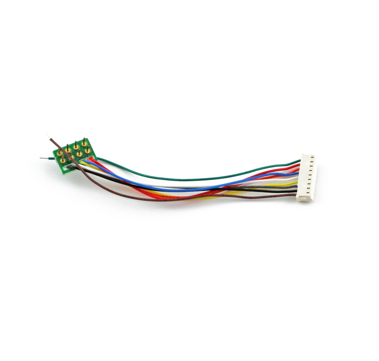 soundtraxx_810135_9-pin_nmra_wiring_harness