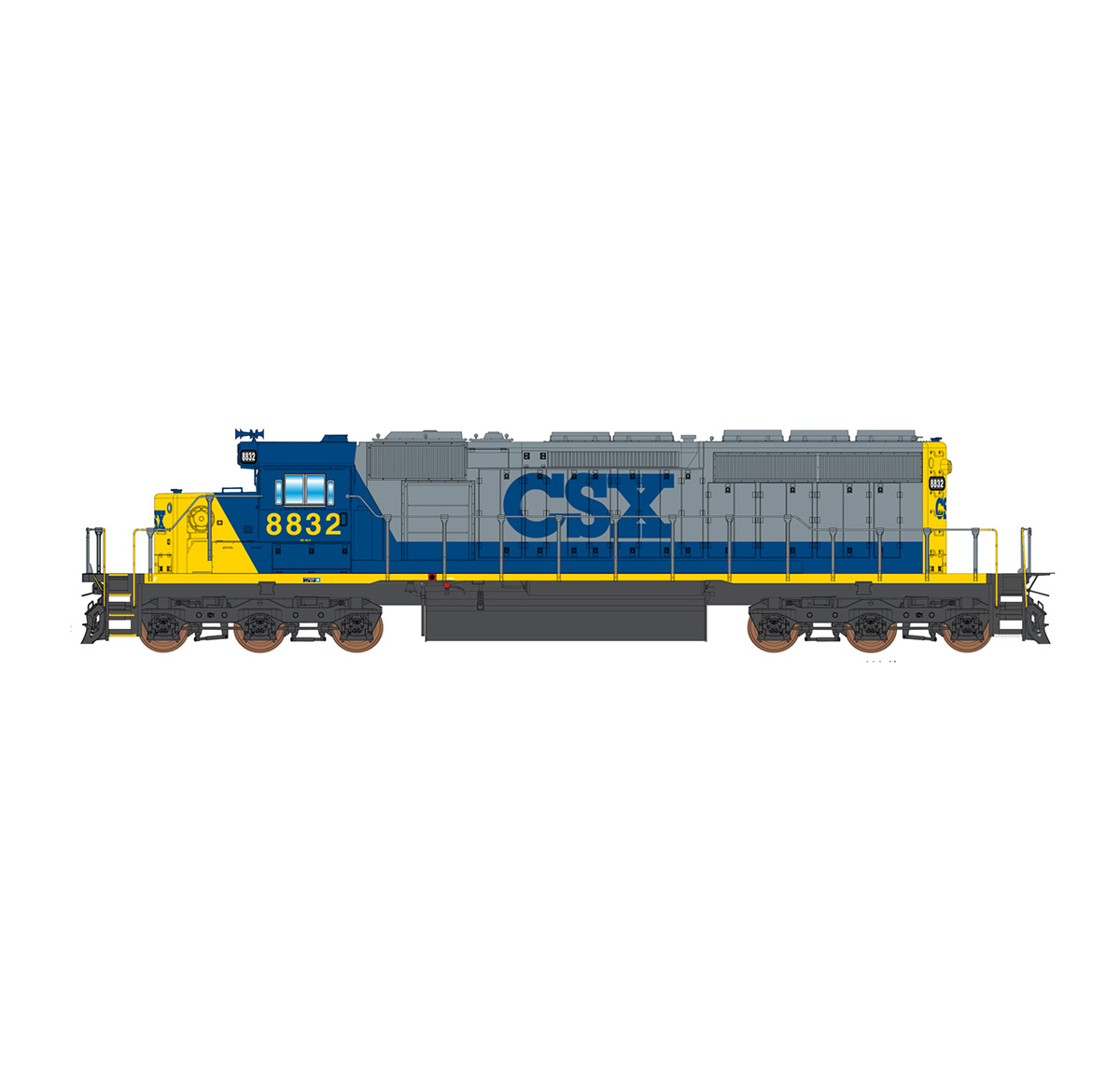 intermountain_n_emd_sd402_csxyn2_8832