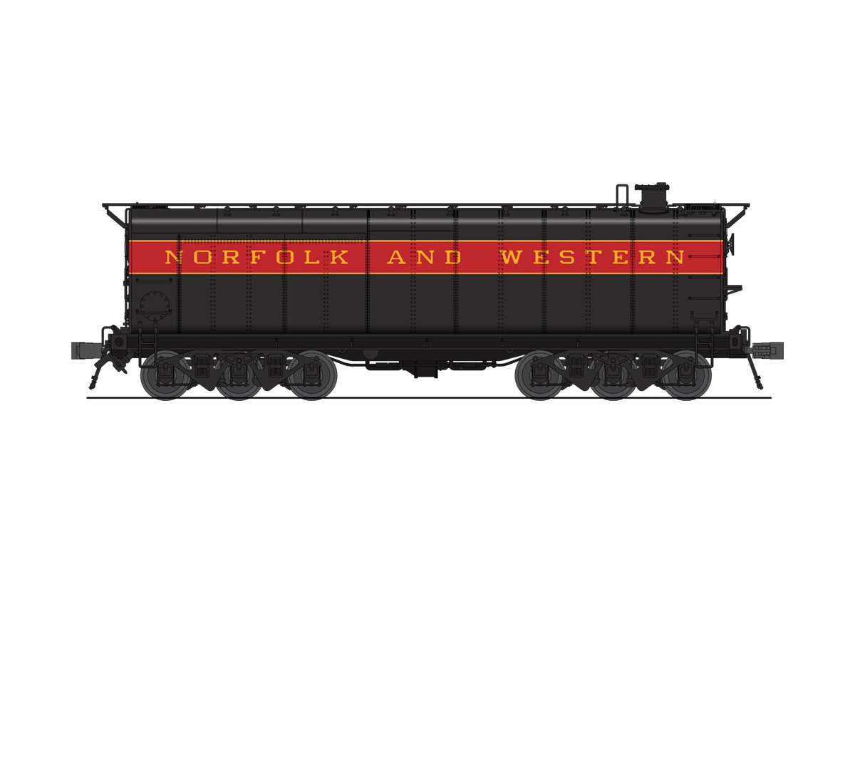 broadway_limited_aux_tender_nw_excursion_220166