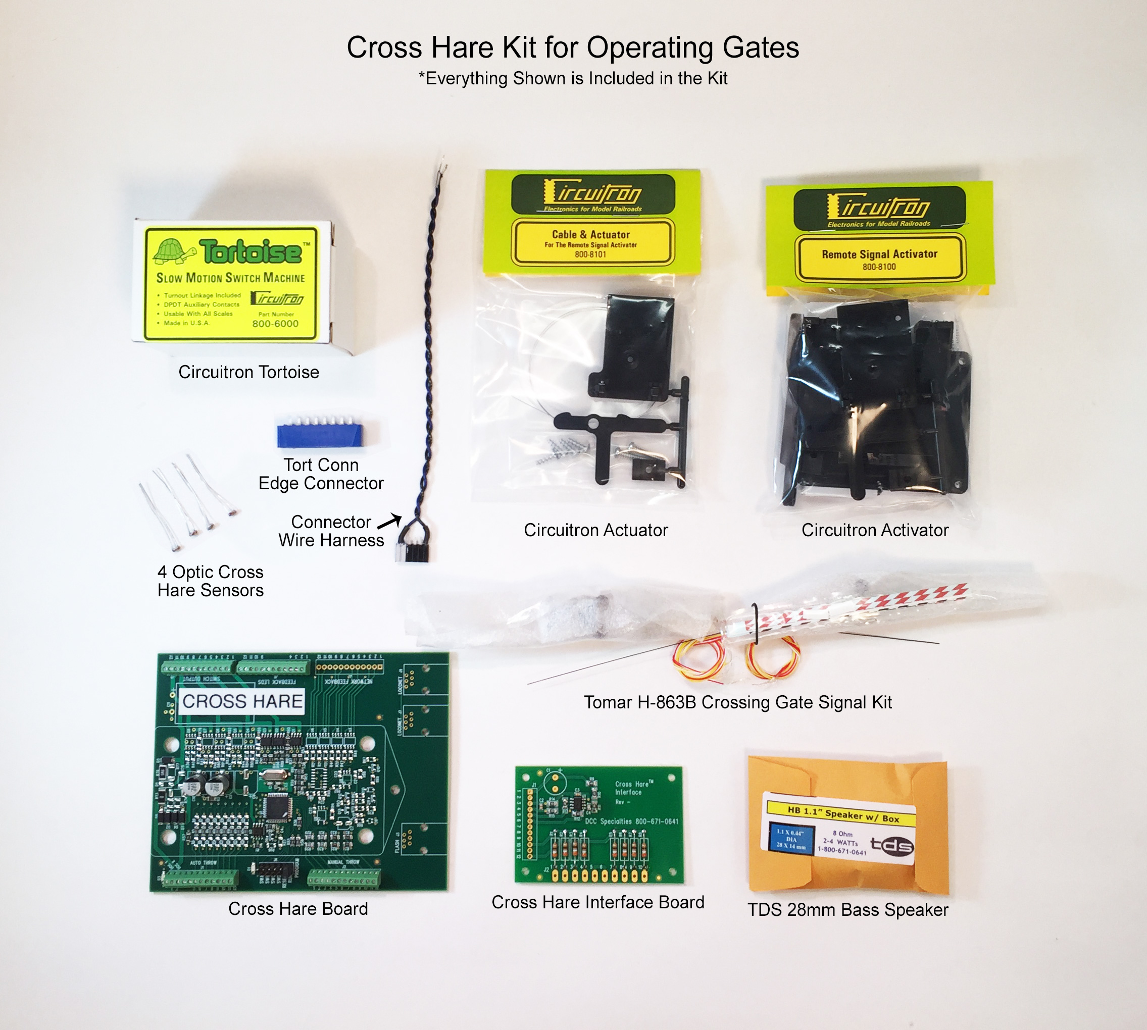 cross-hare-crossing-gates-contents