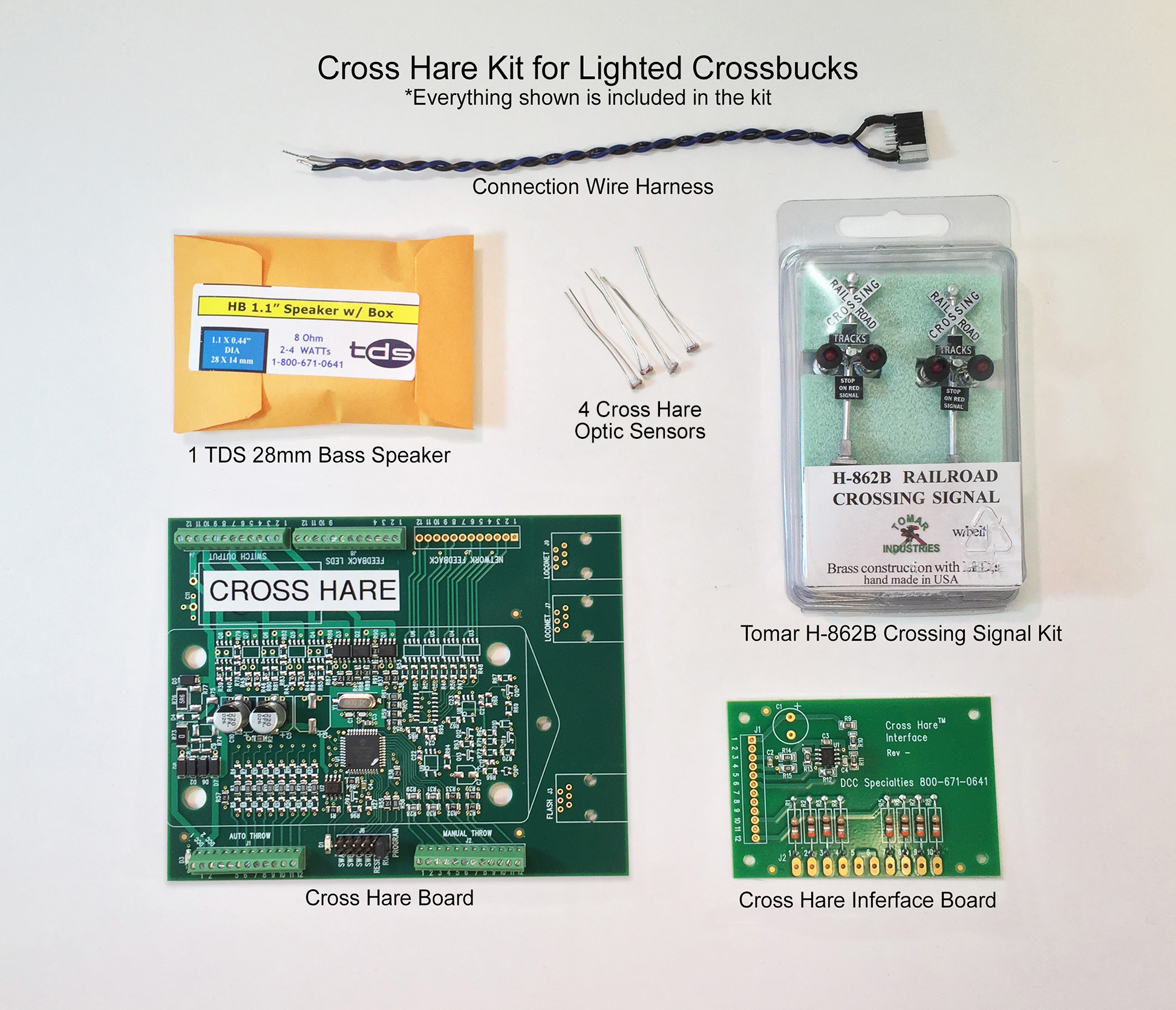 cross-hare-lighted-crossbucks-contents