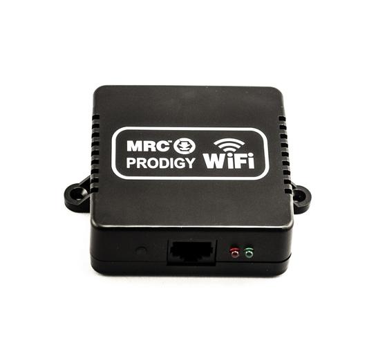 mrc-prodigy-wifi-module-0001530