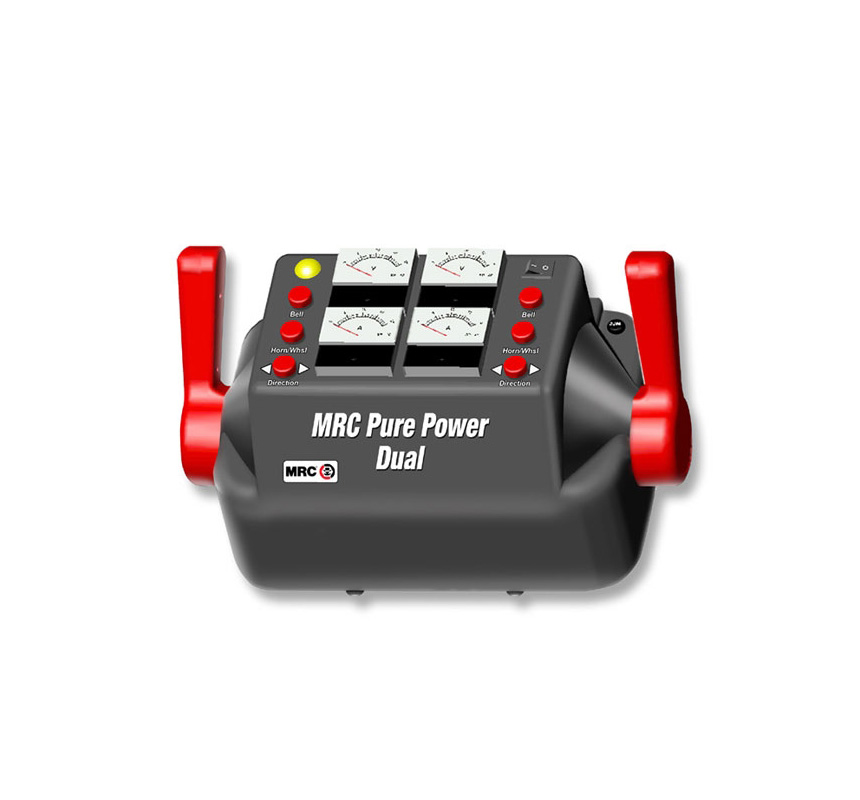 mrc_ah601_pure_power_dual