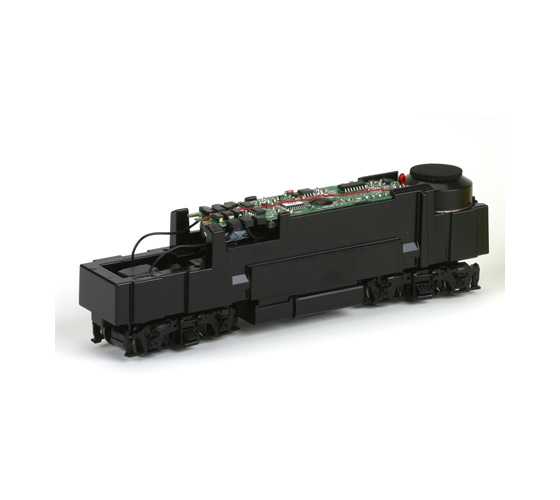 athearn_genesis_f-b_unit_powered_chassis_black