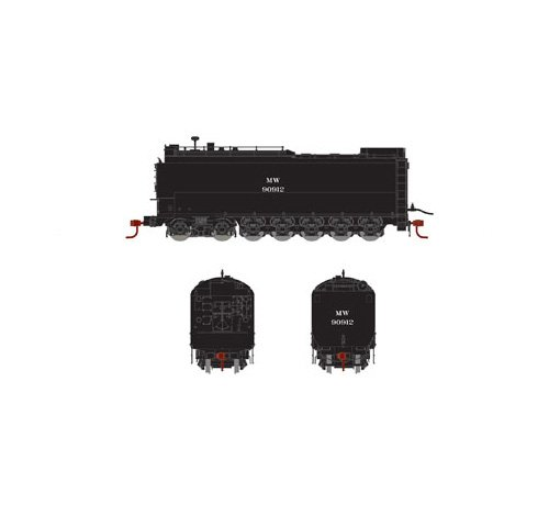 athearn_rtr_mow_service_tender_black_90912
