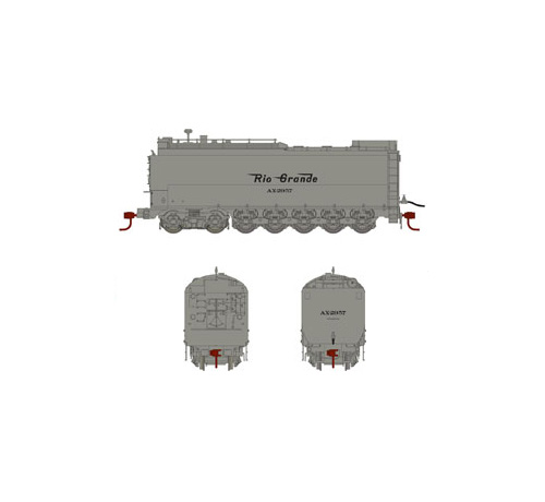 athearn_rtr_mow_service_tender_drgw_ax-2957
