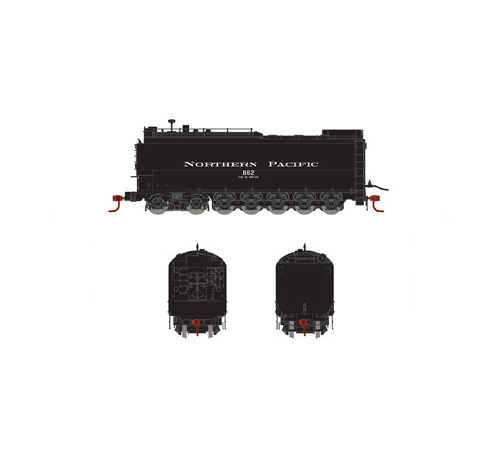 athearn_rtr_mow_service_tender_np_862
