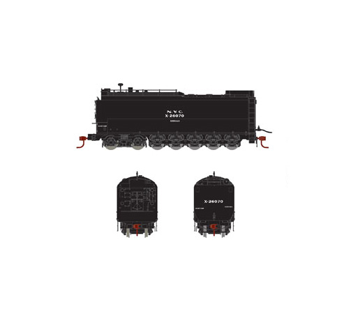 athearn_rtr_mow_service_tender_nyc_x-26070
