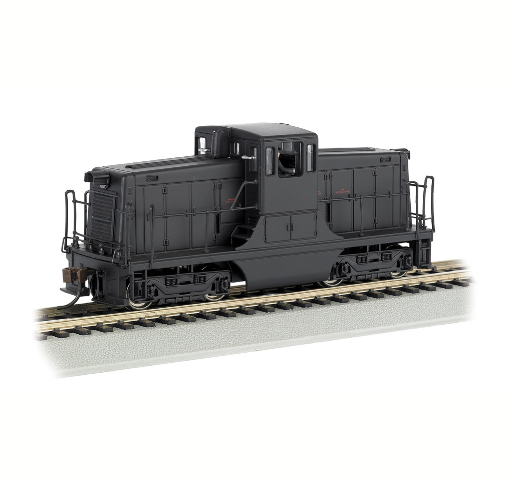 bachmann-62202-ge-44-ton-switcher-black-unlettered