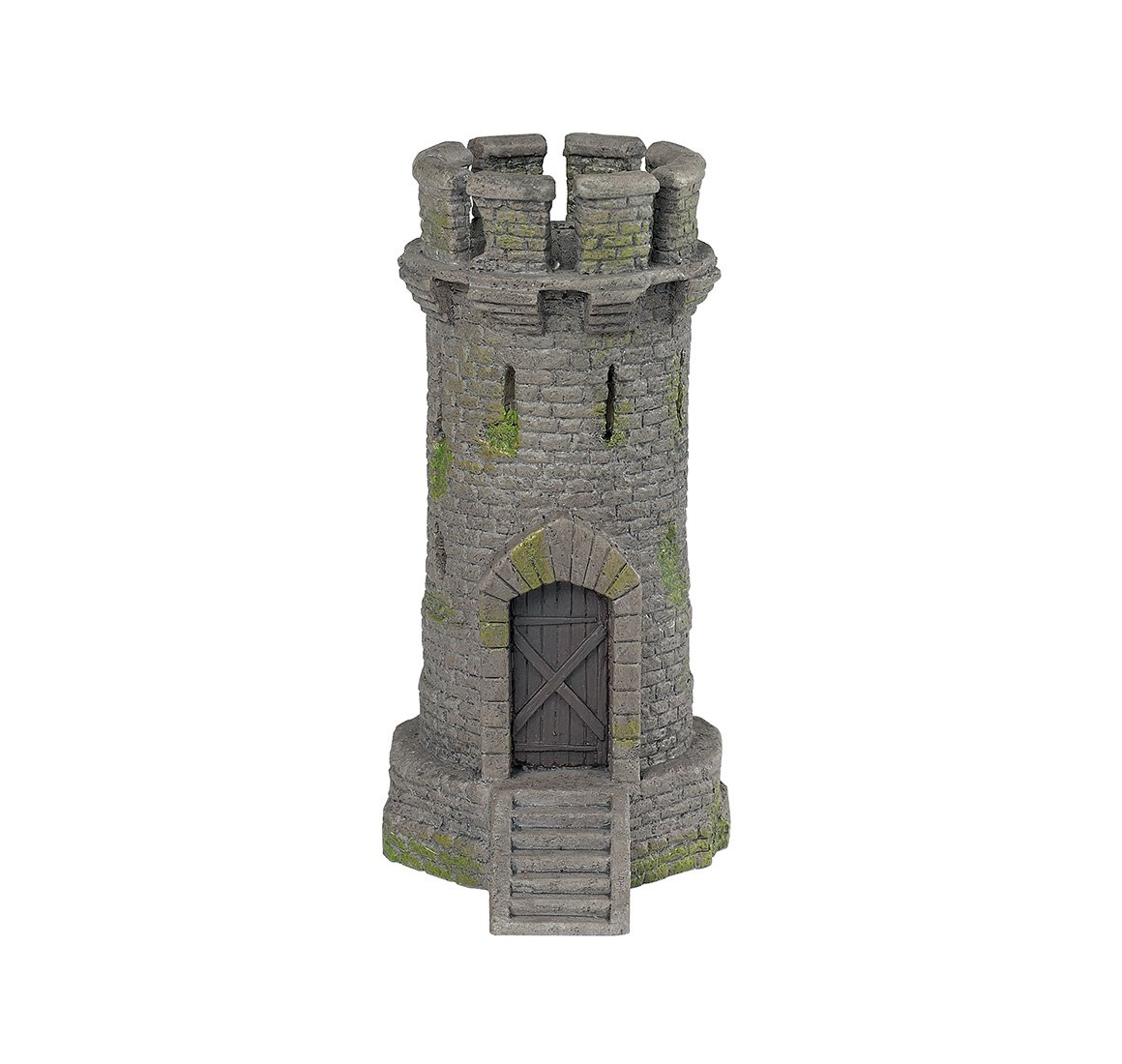 bachmann_thomasandfriends_resin_building_black_loch_folly