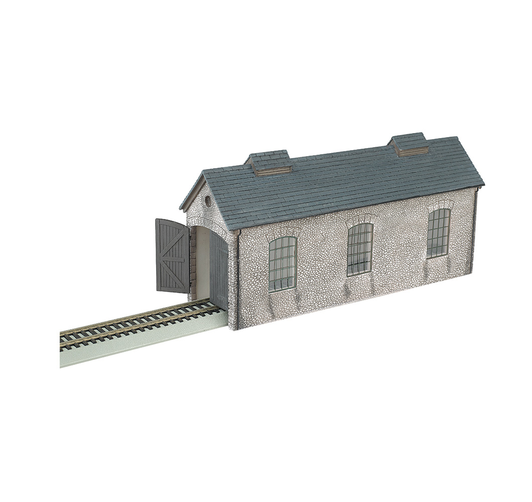 bachmann_thomasandfriends_resin_building_engine_shed