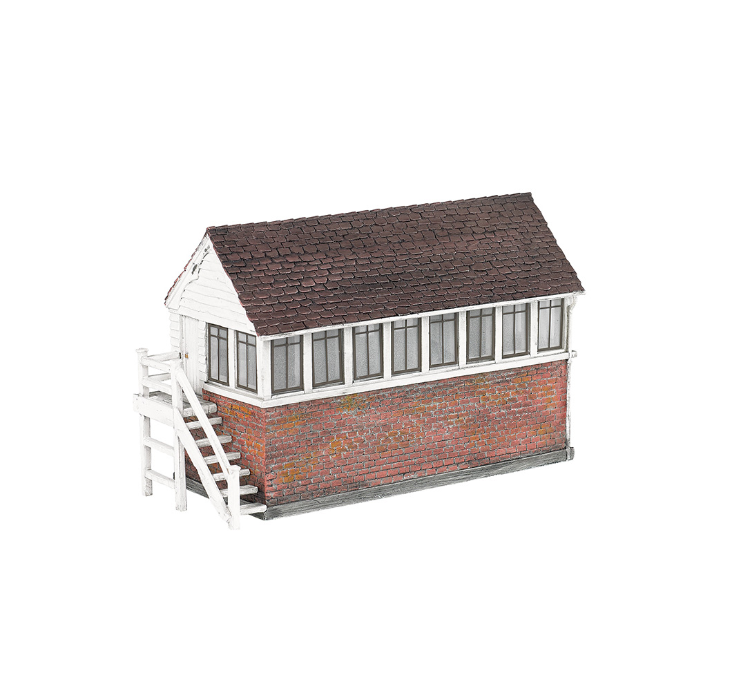 bachmann_thomasandfriends_resin_building_signal_box