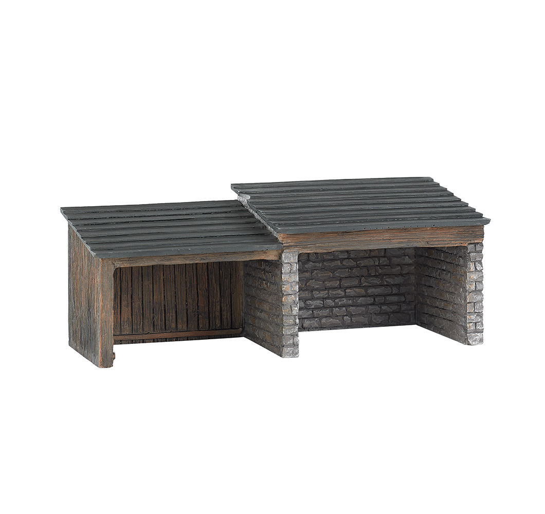 bachmann_thomasandfriends_resin_building_storage_shed