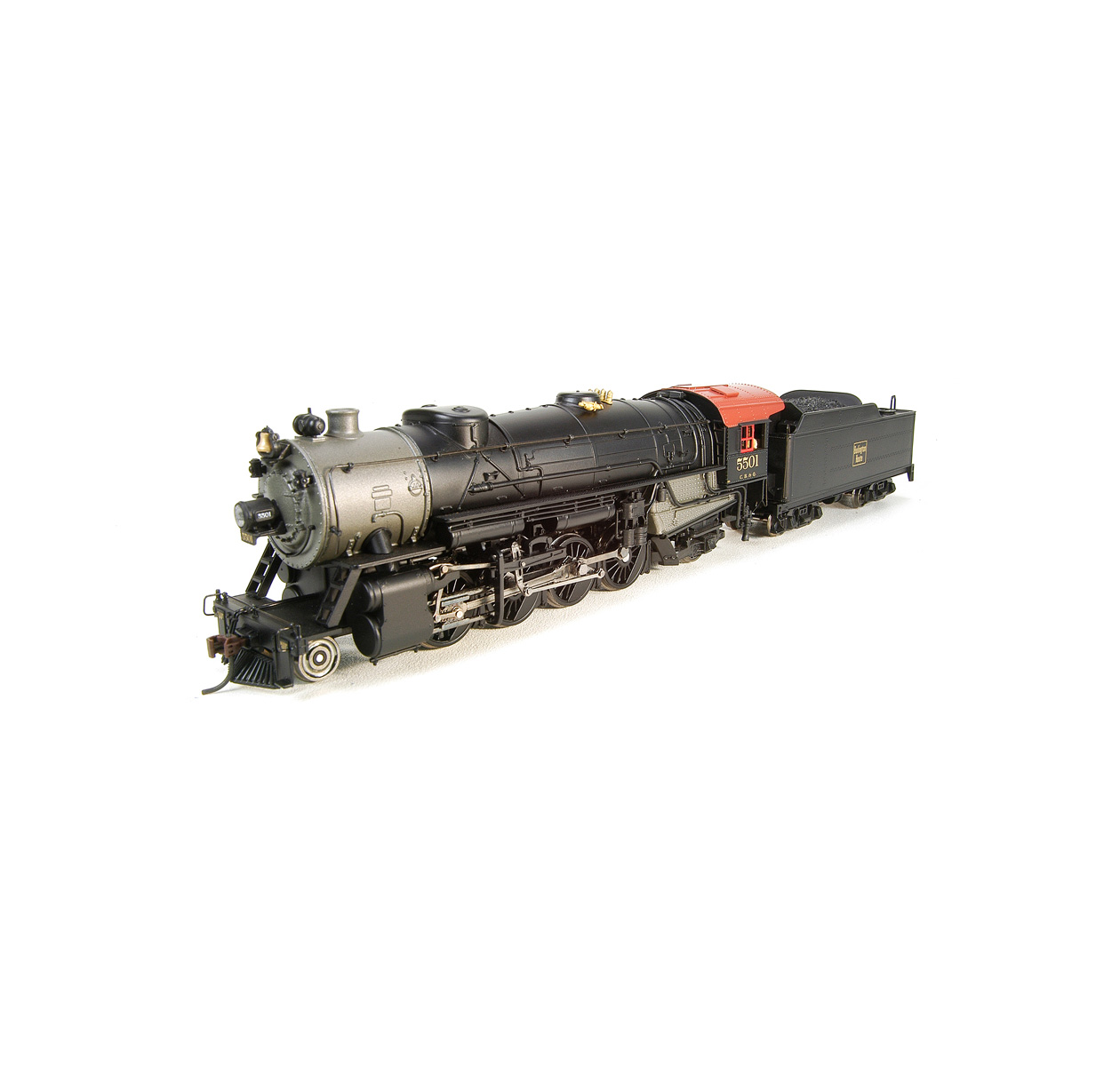 broadway_limited_usra_heavy_mikado_2-8-2_cbq_5501