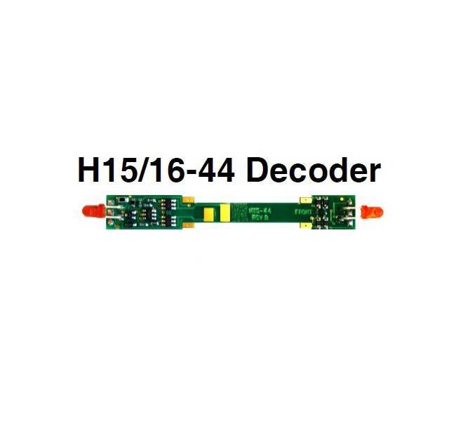 nce_5240159_h15-16-44_decoder