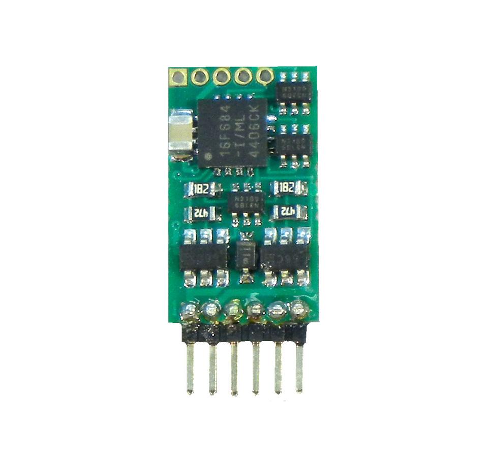 nce_5240160_n12nem_6pin_decoder