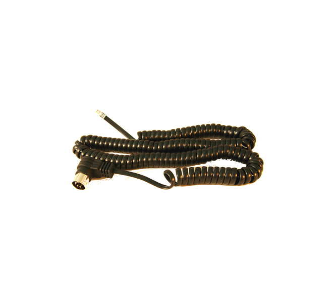 nce_5240210_5pin_din_cable
