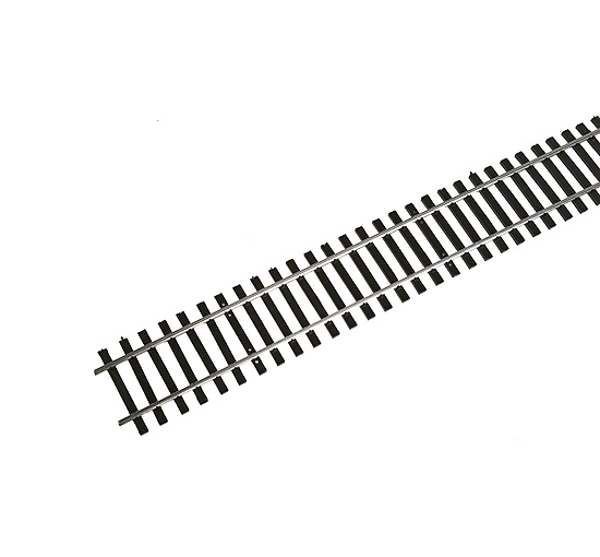 shinohara-669-315-code-70-flex-track