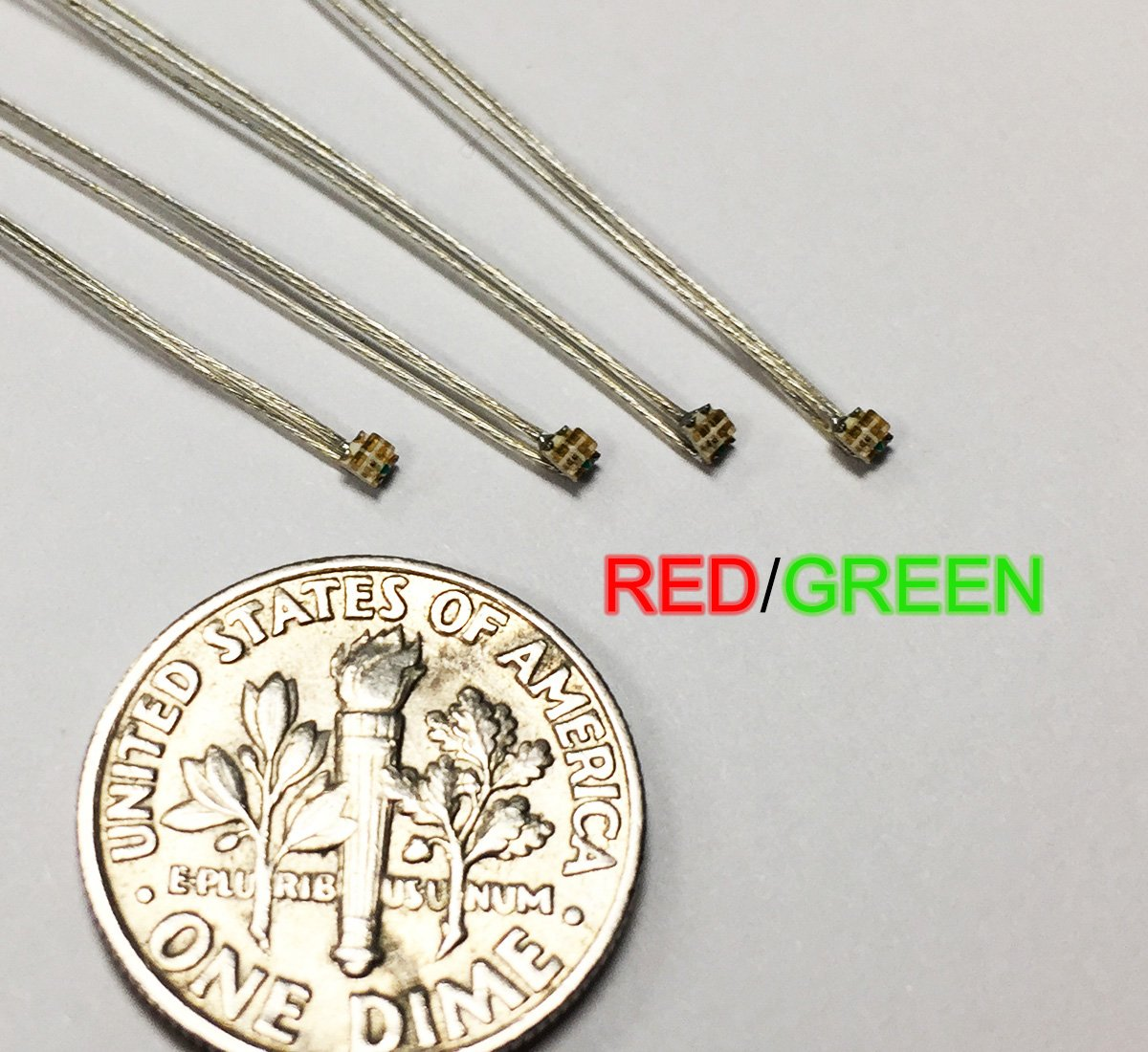 LED-0605-Red-Green-4-pack-close-up