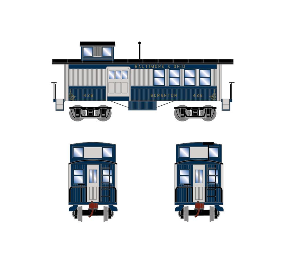 athearn-drovers-caboose-bo-426