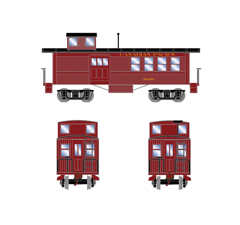 athearn-drovers-caboose-cp-435997