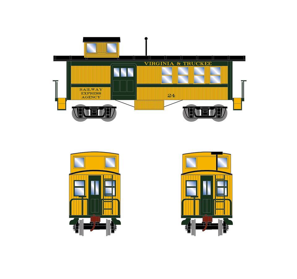 athearn-drovers-caboose-vt-24
