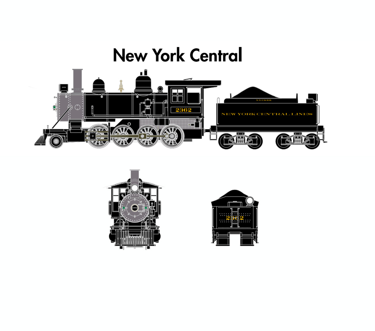 athearn-rtr-2-8-0-nyc-2362