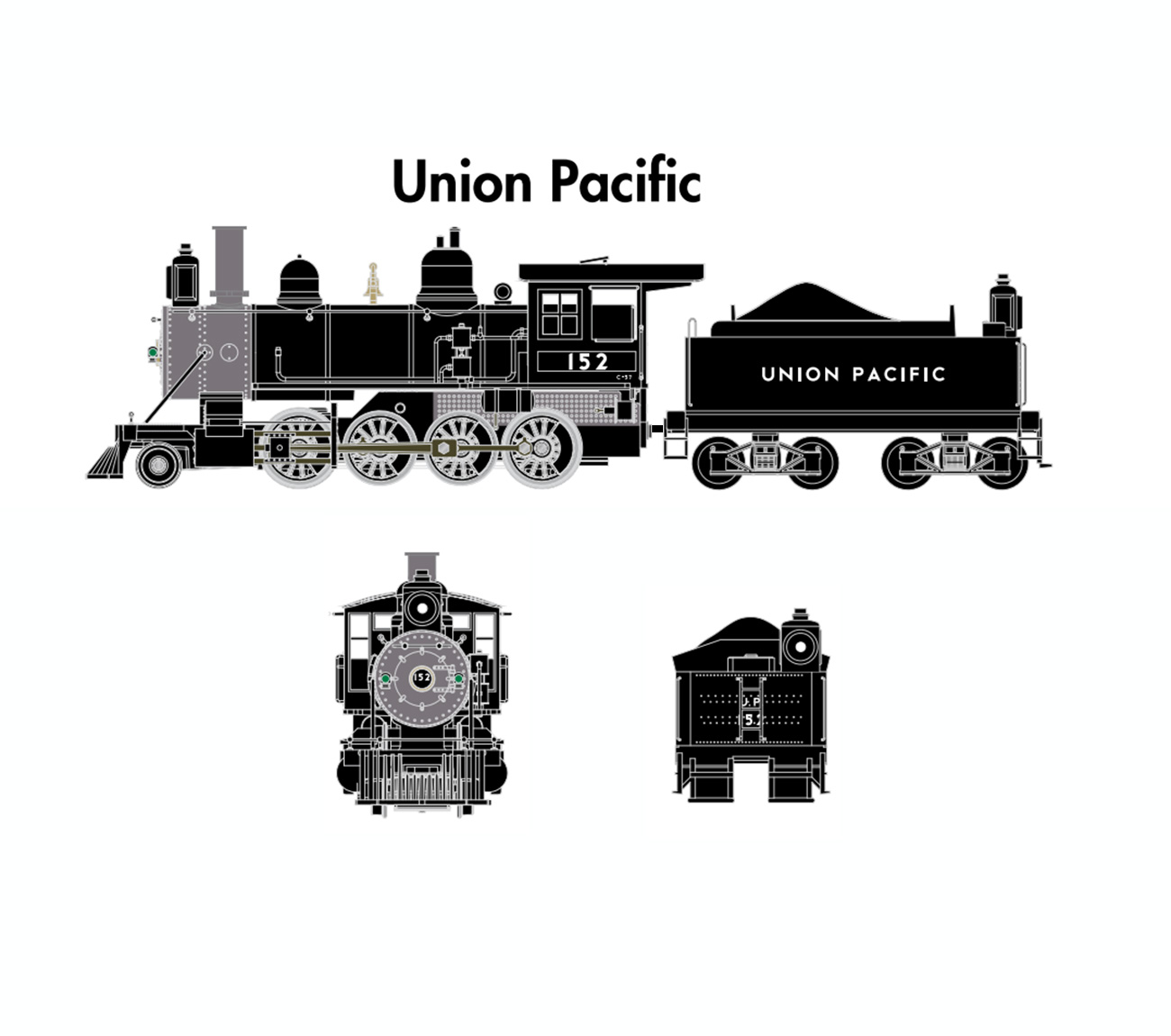 athearn-rtr-2-8-0-up-152