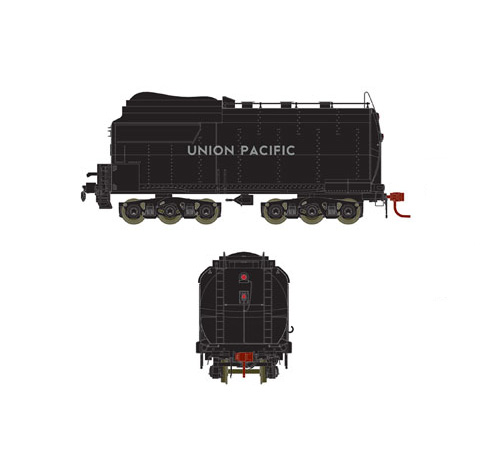 athearn_genesis-4-6-6-4_challenger_tender_up_early_coal_black