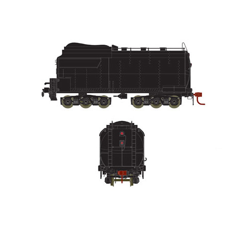 athearn_genesis-4-6-6-4_challenger_tender_up_early_coal_black_unlet