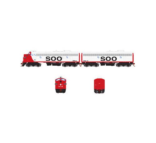 athearn_genesis_fp7a__f7b_soo_freight_500a_2501c