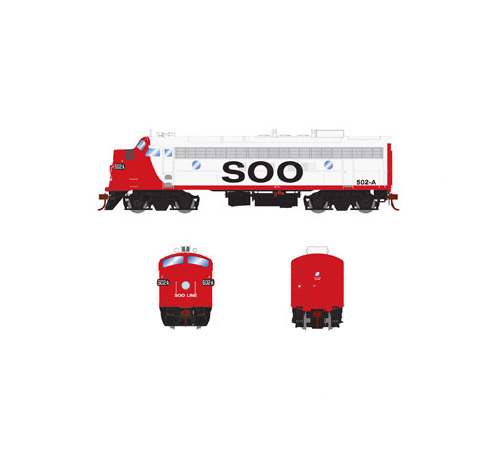 athearn_genesis_fp7a_soo_freight_502a