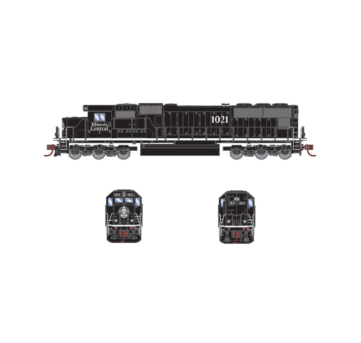 athearn_n_emd_sd70_ic_1021