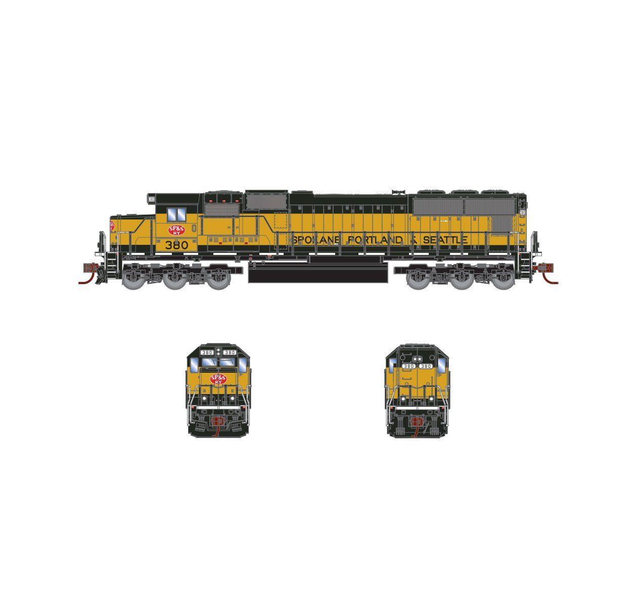 athearn_n_emd_sd70_sps_380