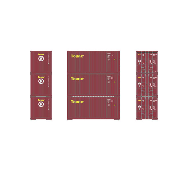 athearn_rtr_ho_bevel_container_touax