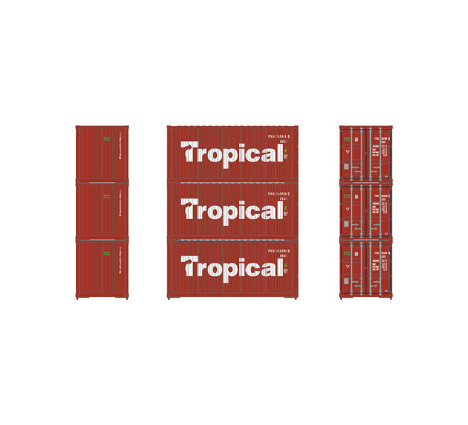 athearn_rtr_ho_bevel_container_tropical