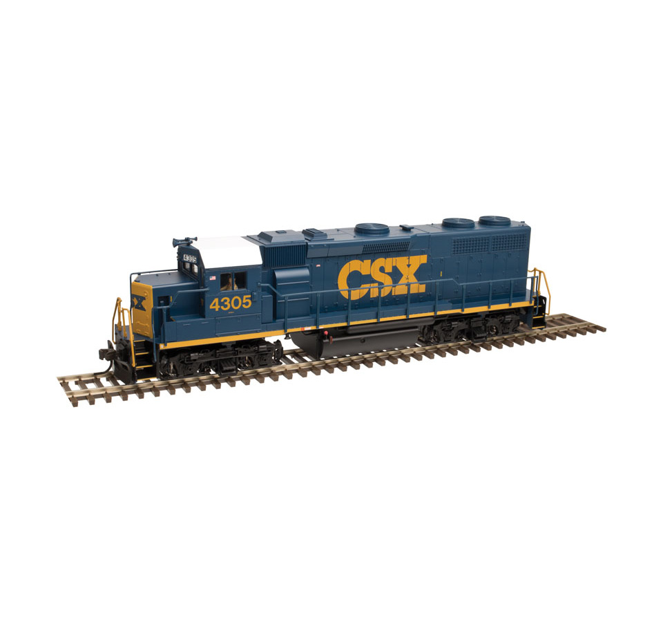 atlas_ho_trainman_gp39-2_csx_yn3_4305
