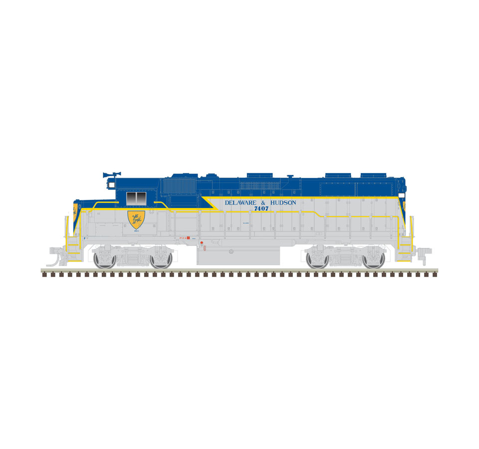 atlas_ho_trainman_gp39-2_dh_7407