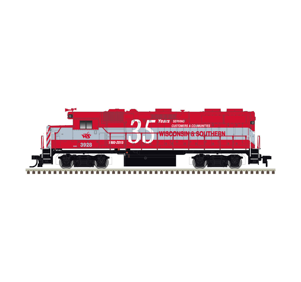 atlas_ho_trainman_gp39-2_wsor_35anniv_3928