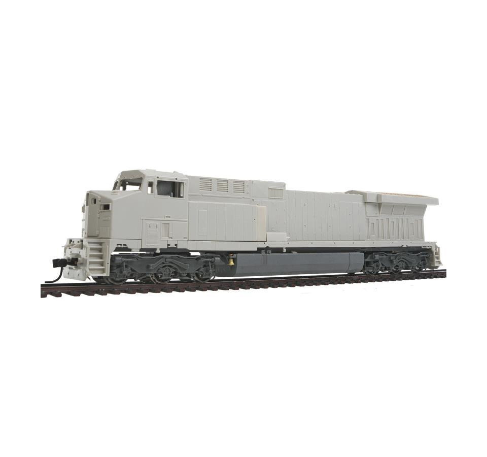 broadway-limited-ac6000-unpainted-csx-type