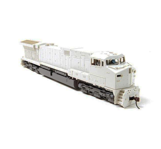 broadway-limited-ac6000-unpainted-up-type