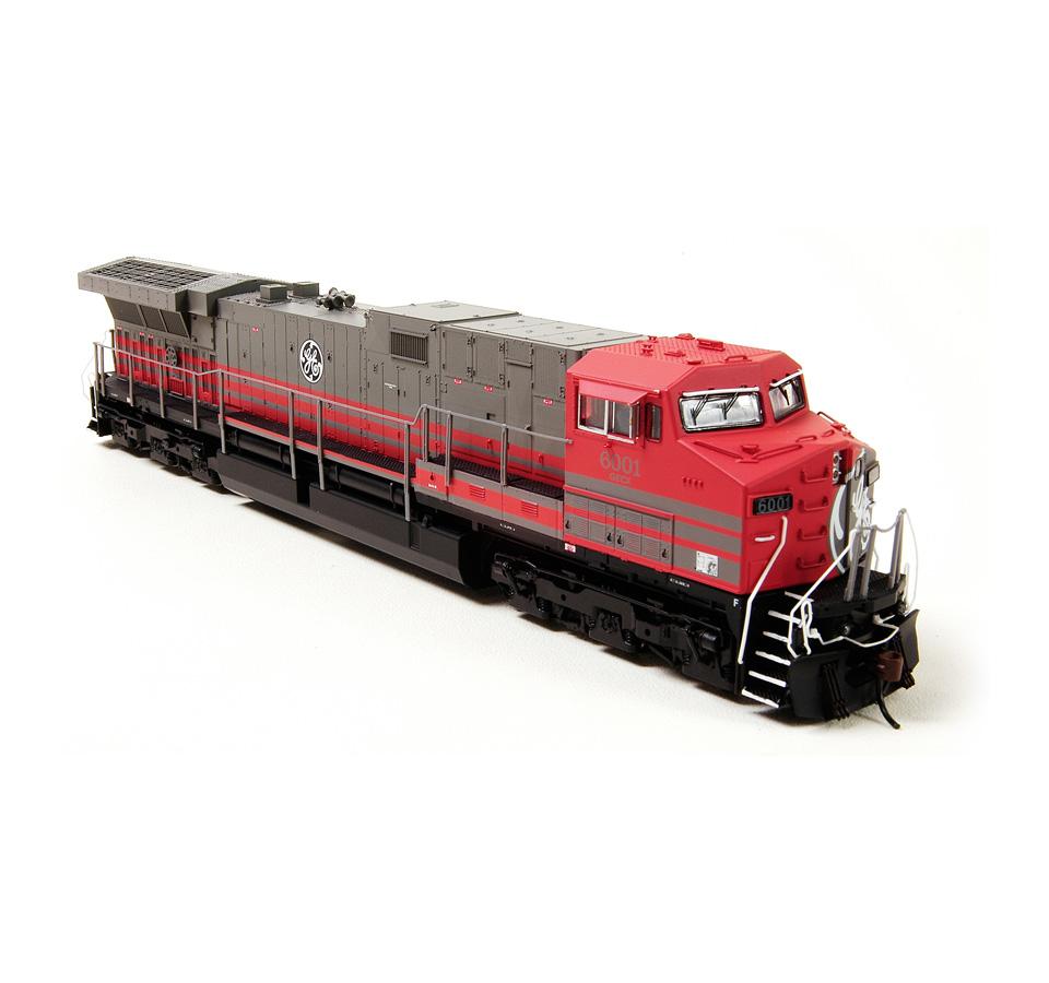 broadway-limited-ge-ac6000-gecx-6001