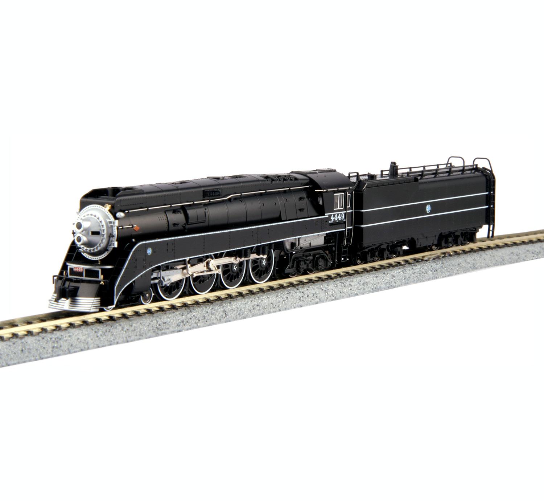 kato-126-0312-n-gs-4-sp-black-excursion-4449