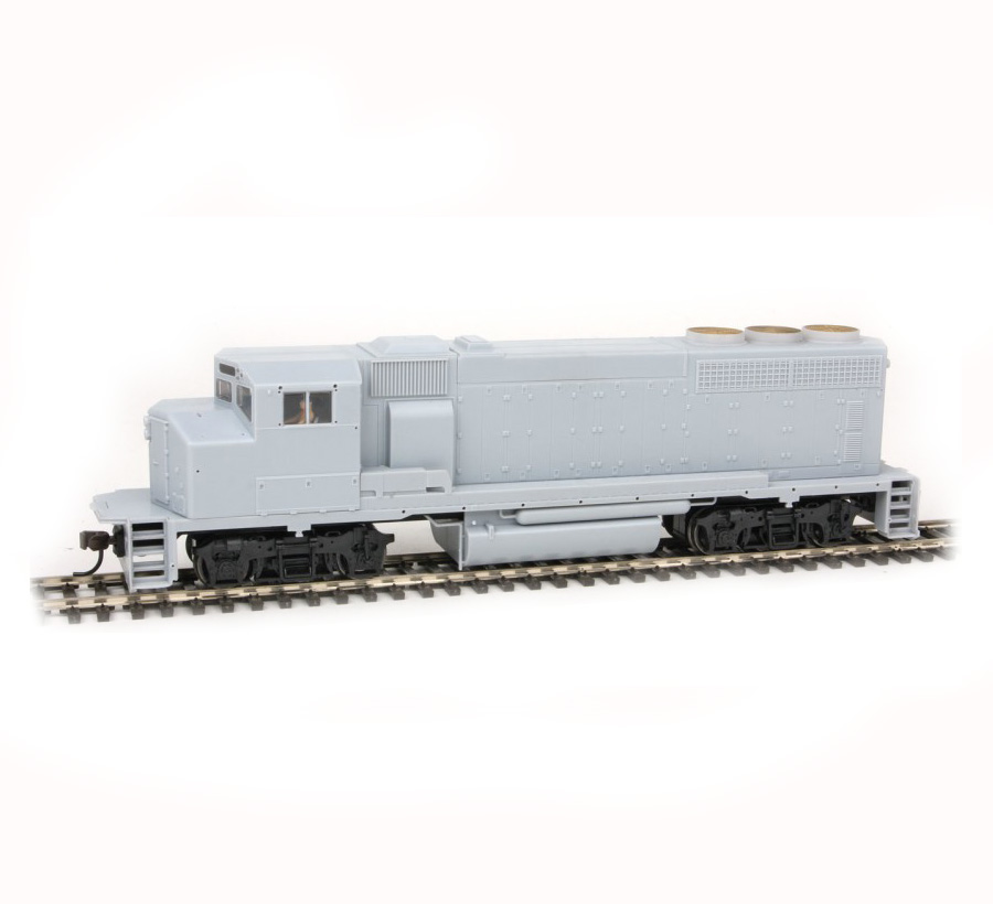 Atlas-HO-GP40-2W-Undec-CN-Early