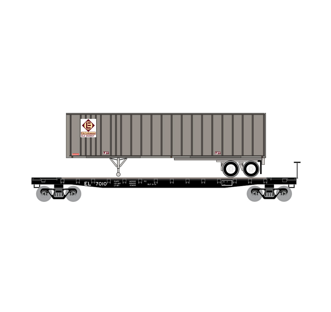 athearn_nscale_53'_gsc_tofc_flat_w-trailer_el