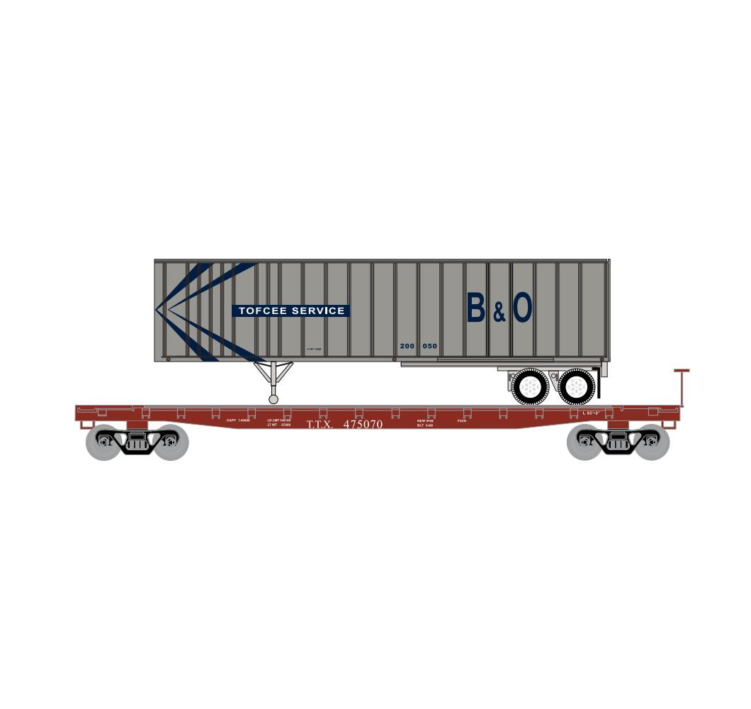 athearn_nscale_53'_gsc_tofc_flat_w-trailer_tt_bo