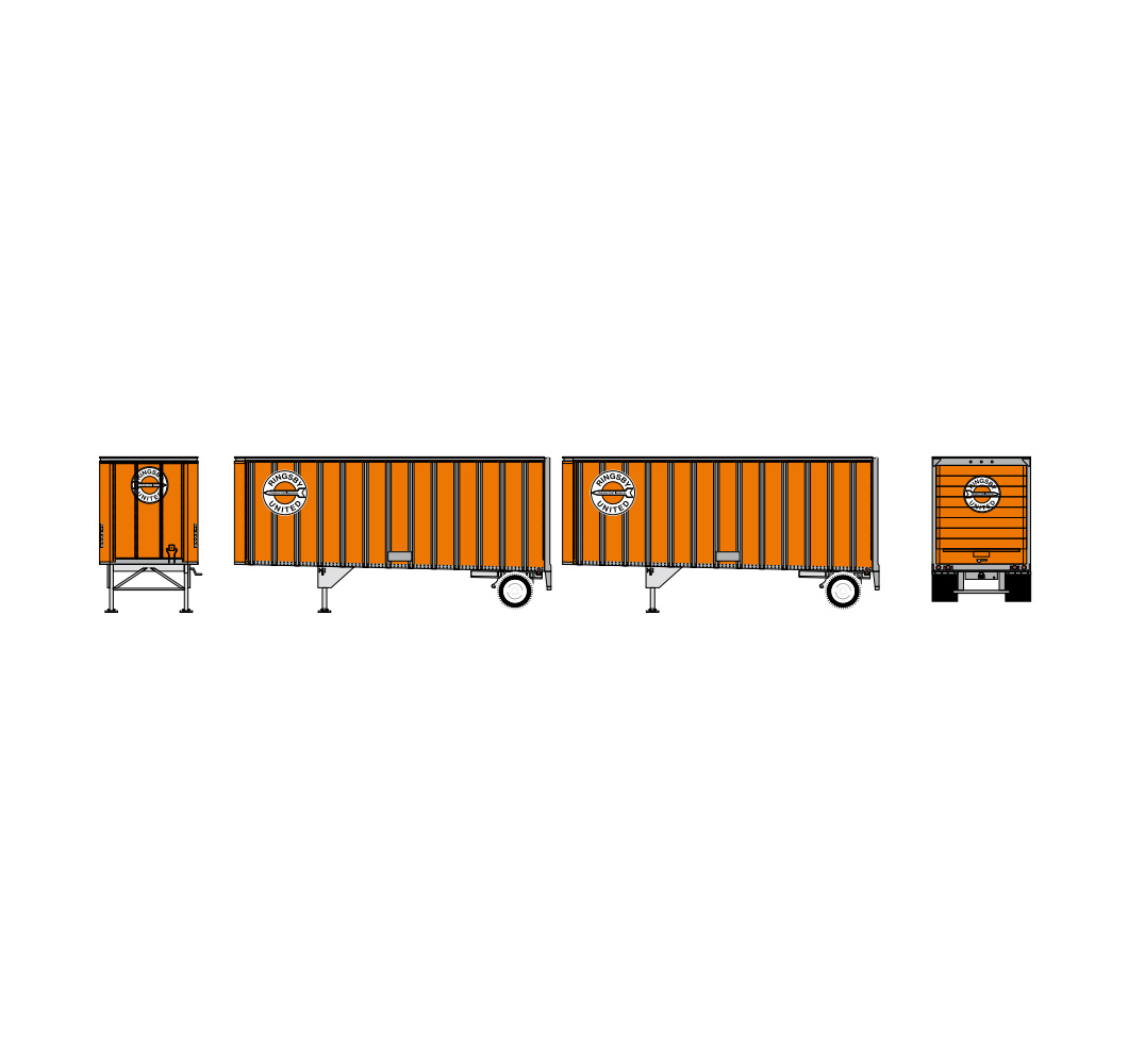 athearn_nscale_rtr_28'_trailer_w-dolly_2pk_ringsby