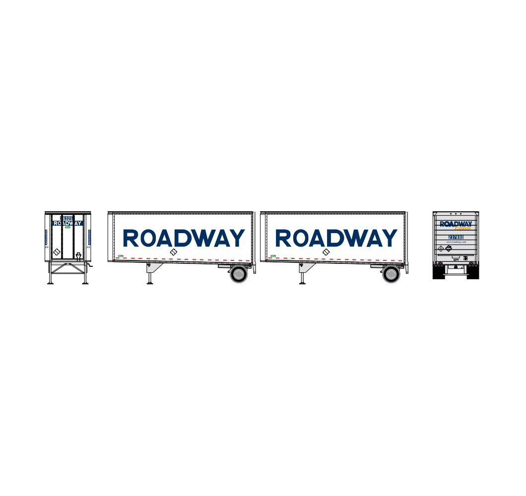 athearn_nscale_rtr_28'_trailer_w-dolly_2pk_roadway_smooth