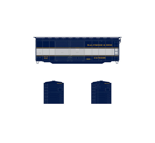 athearn_rtr_40'_express_box_bo_1606