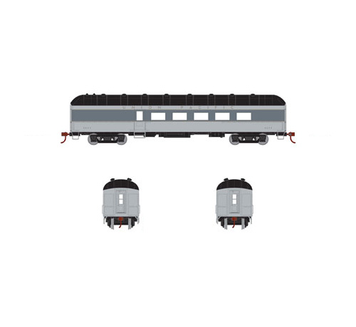 athearn_rtr_ho_arch_roof_passenger_diner_up_4605